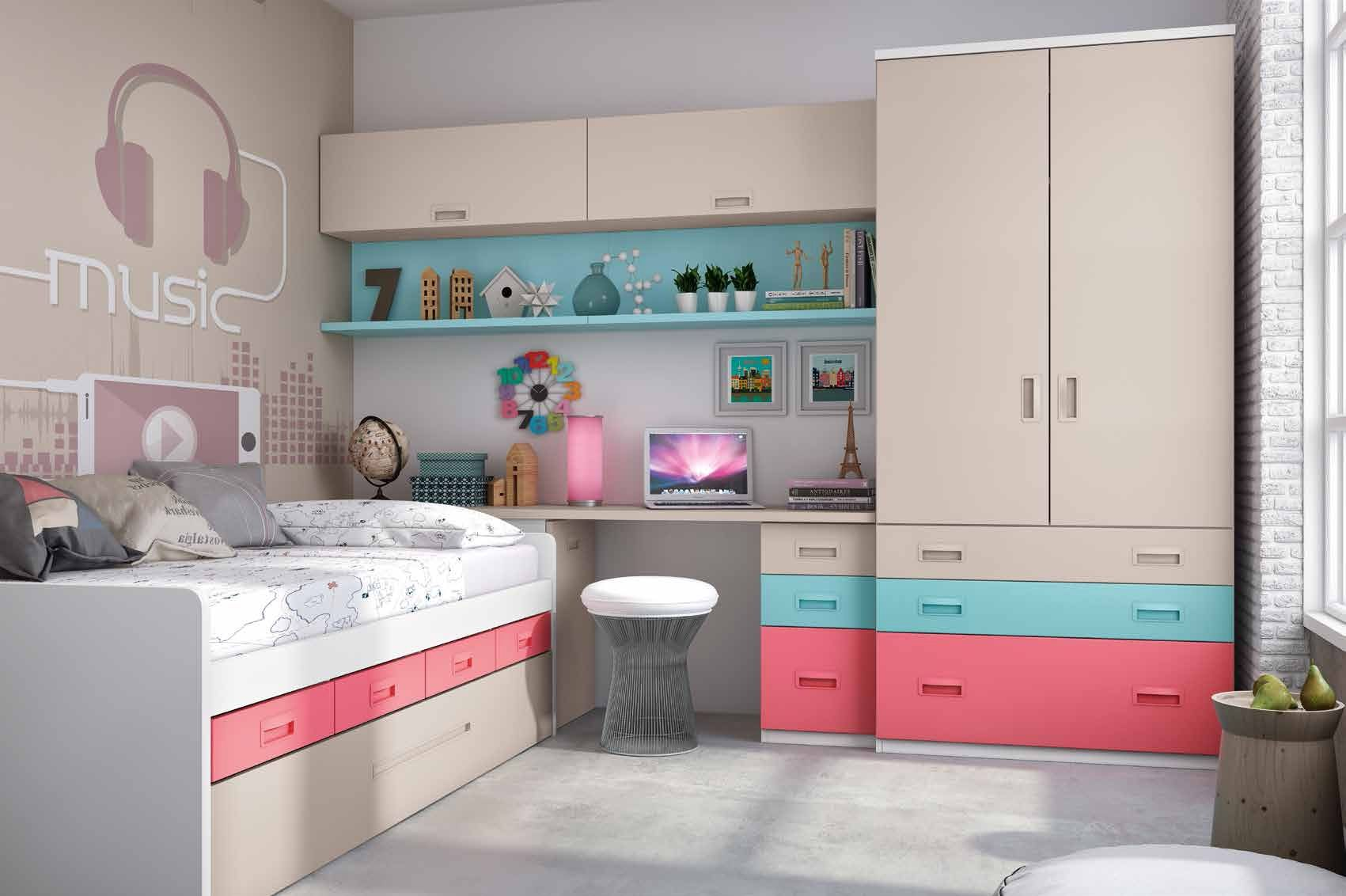 Image Result For Chambre Ado Fille 12 Ans Idee Chambre Enfant