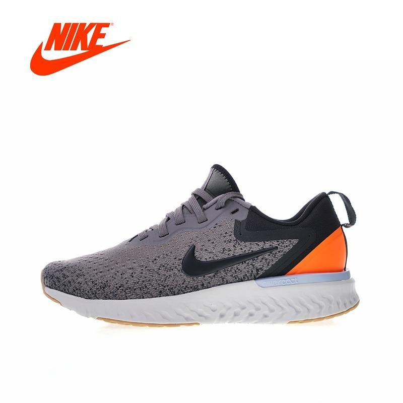 huge selection of 68a13 cb86d NIKE Womens Running Shoes  fitgirl  workout  muscle  muscu   fitnessmotivation  body