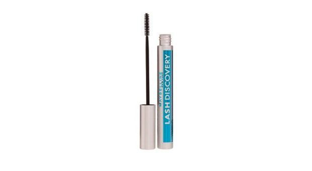 Photo of #mascaras #will  These mascaras will get you red carpet-worthy lashes. | Health….