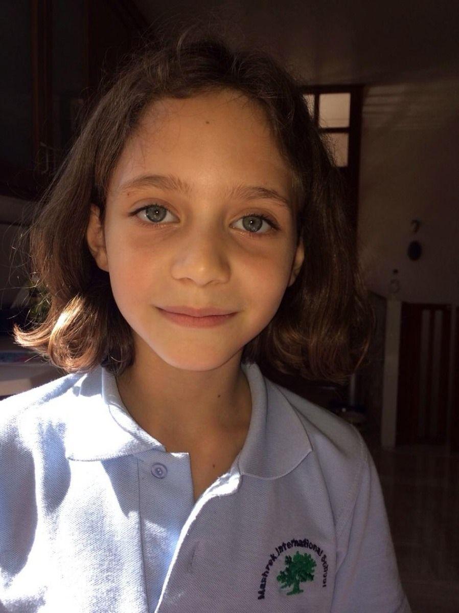 The Hashemites Princess Jalila Daughter Of Prince Ali And Princess Rym Jordan Royal Family Royal Queen Prince