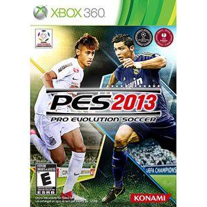 Pro Evo Soccer 2013 Konami Xbox 360 083717301561 Walmart Com In 2020 Evolution Soccer Pro Evolution Soccer Soccer Games