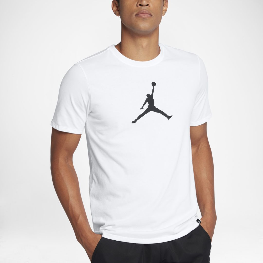 6197c9a5 Jordan Dri-FIT JMTC 23/7 Jumpman Men's T-Shirt | Products | Mens ...