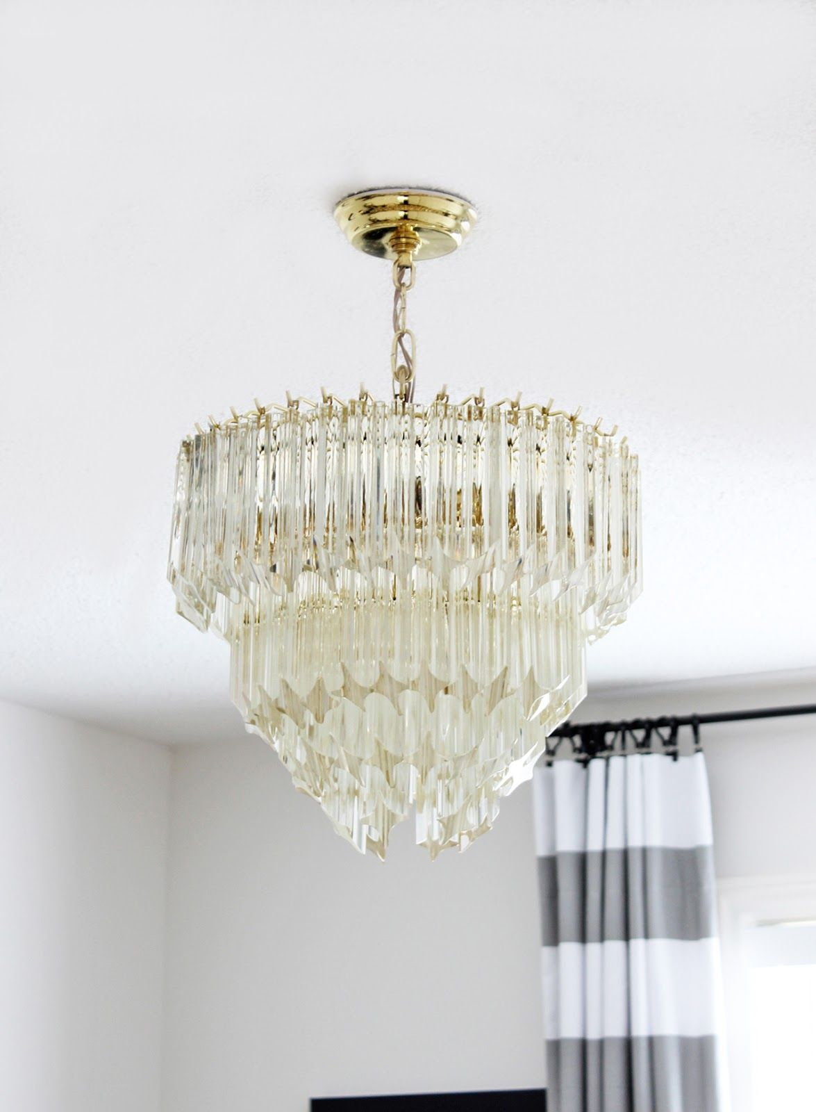 chandelier shades of light prism products large