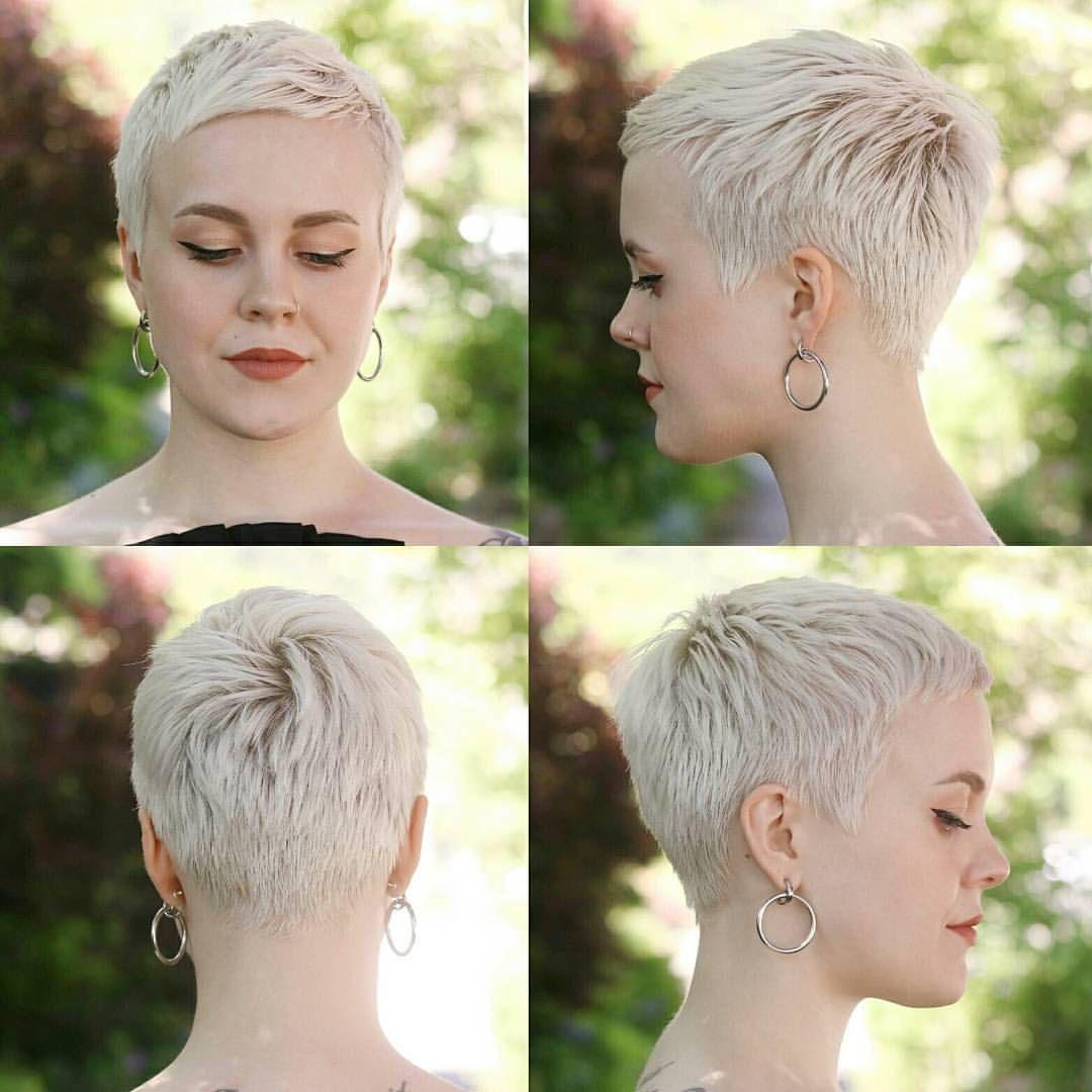 Pin By Mackenzie On Short Hair 2