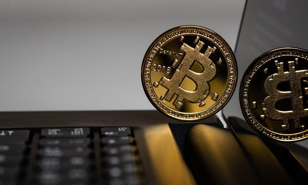 Bitcoin Doesnt Have To Be Deemed Legal Tender To Succeed International Cryptocu Chatbot The Chatbot Device Which Help Bitcoin Price Cryptocurrency Bitcoin