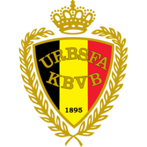 Belgium Kits 2018 2019 Dream League Soccer Belgium National Football Team Soccer Kits National Football Teams