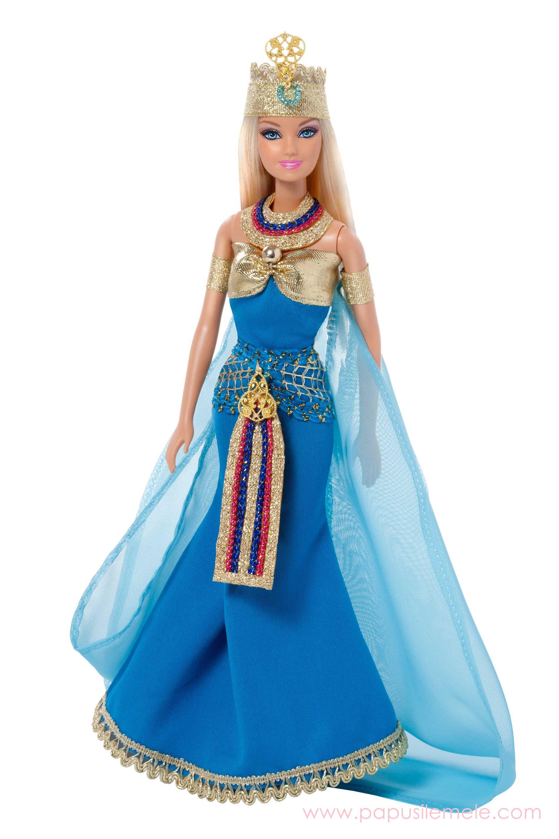 new barbie 2015 | Egypt | Ideas for the House | Pinterest