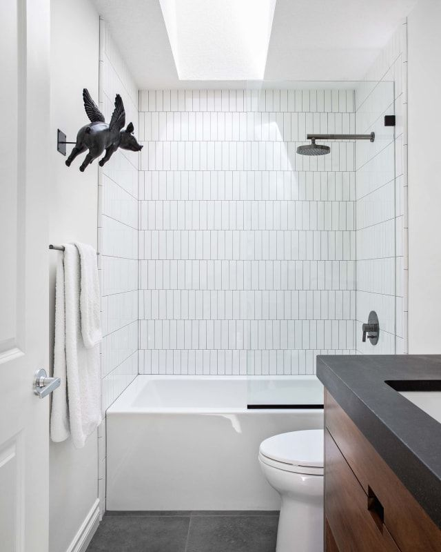 Bathroom Design Tool Tiles