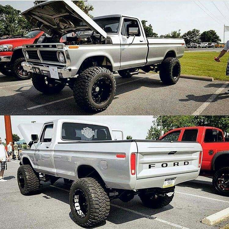 Pin by Zachary Johnson on Cars, trucks, jeeps, motorcycles ...
