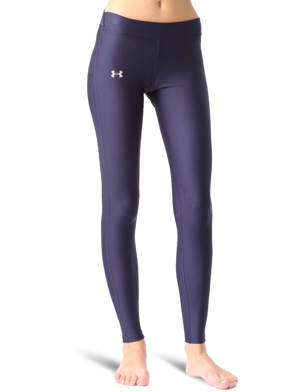 Technology I love UnderArmour Women's CG Compression