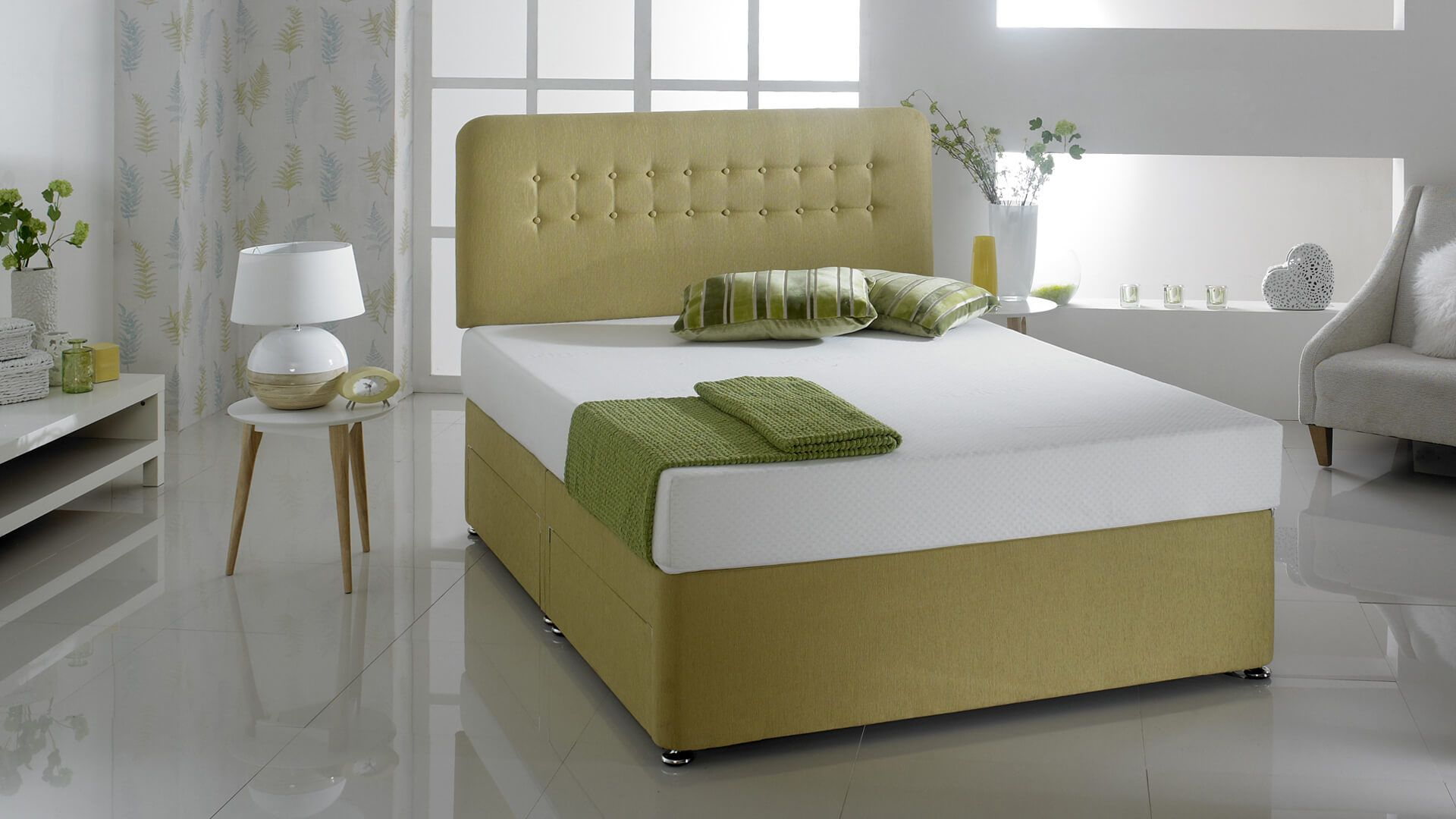 Bed photography by Photography Works (With images) Home