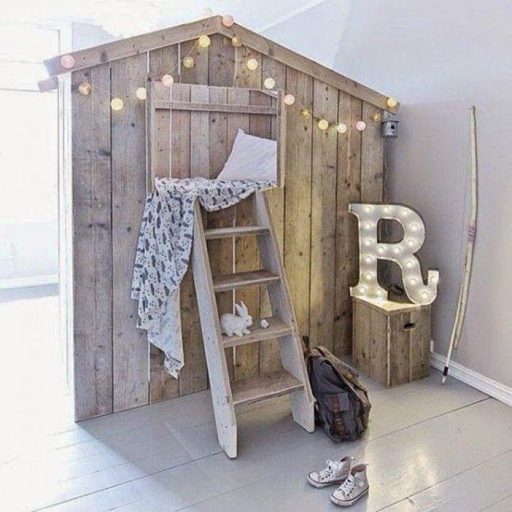 Kids Bedroom Tree House magical treehouse bed | kids stuff | pinterest | trees, kid and