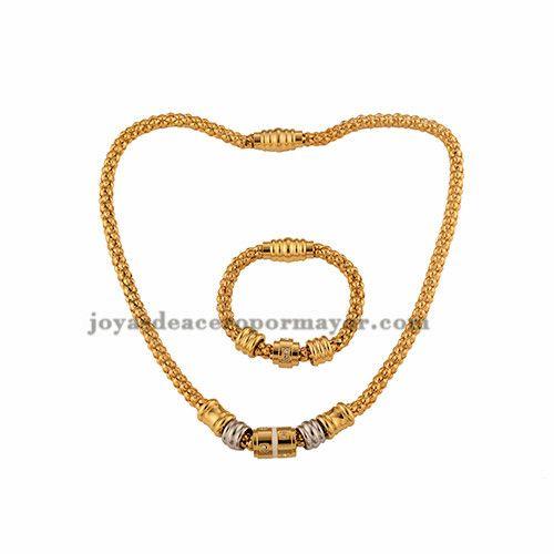 collar de naruto venta online en venta online de color dorado
