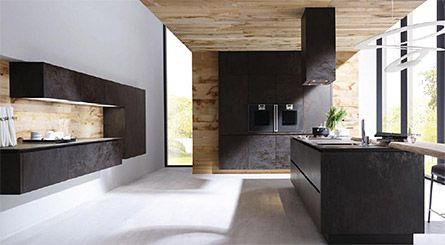 pin by chris fletcher on home style | pinterest | kuchen, search, Kuchen