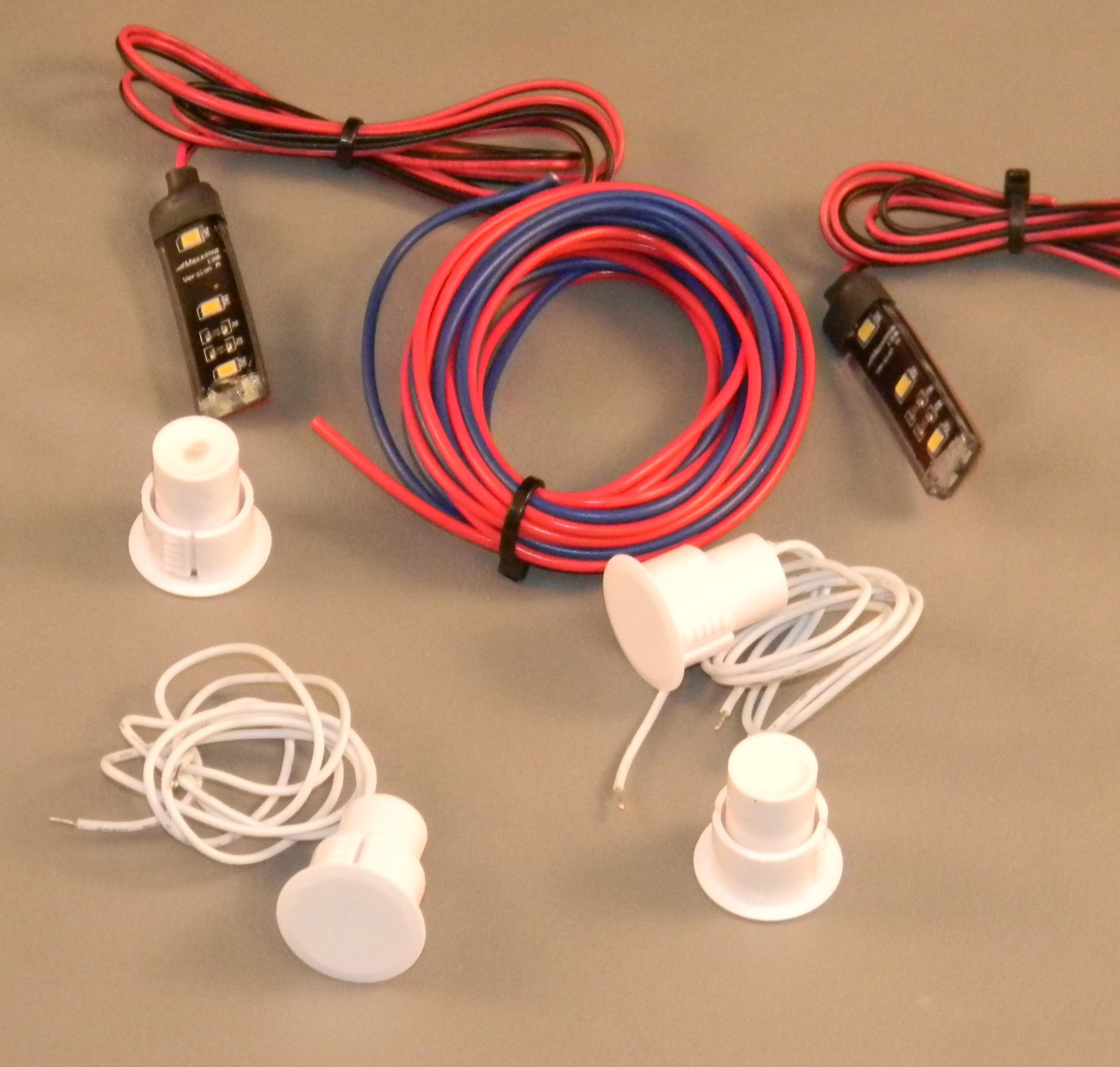 9929e880c6349d8dde4bb0a162c92962 hidden door jam switch kit this kit includes 2 of our 2\