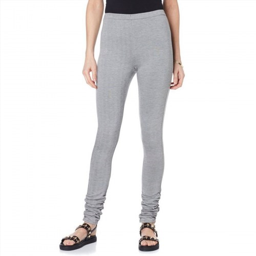 27.70$  Buy here - http://vicfp.justgood.pw/vig/item.php?t=99lcz535067 - Wendy Williams Pull On Lightweight Stretch Legging Black White M NEW 401-675