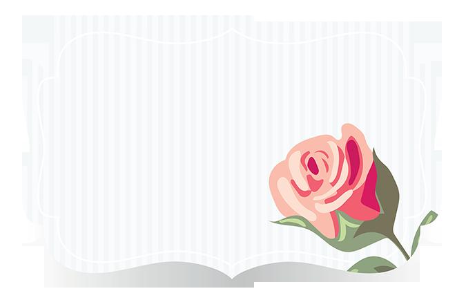 Tags Bordas Fundos E Etc Flower Logo Craft Label Floral Wallpaper