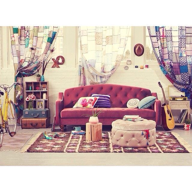 Urban Outfitters Living Room Part 62