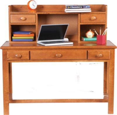 Peachy Creekside Desk And Hutch From Rooms To Go Products I Love Download Free Architecture Designs Saprecsunscenecom