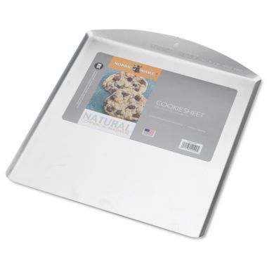 Nordic Ware® Large Cookie Sheet  found at @JCPenney