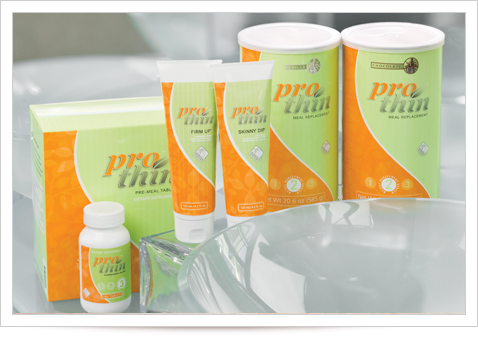 Weight Management. Three steps closer to a healthier lifestyle...    The ProThin Weight Management System, ProThin Firm Up Cream helps to lift, tighten, and smooth sagging skin, eating plan, low calorie diet, lose weight fast, Best Diet Plan, weight loss diet plan, losing weight tips, loss diet plan, fast weight loss tips,