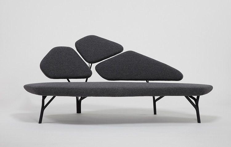 Furniture Light Sofa, Lachance Furniture Sofas