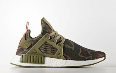 51c7a5fc0 EffortlesslyFly.com - Kicks x Clothes x Photos x FLY SH T!  Restock Alert   adidas NMD R1   XR1