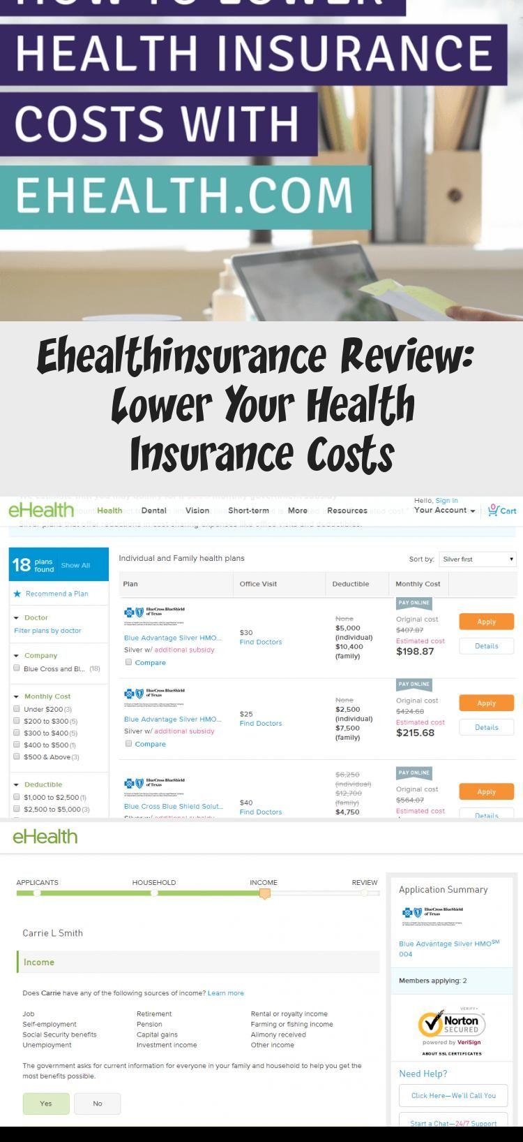 health insurance affordable Healthinsurance