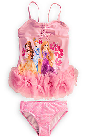 Princess Bathing Suit Google Search Addison S 3rd Birthday