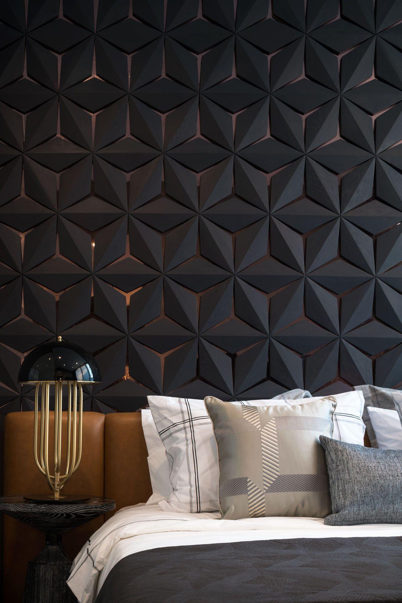 Wohnzimmerfliesen an der wand pin von jonny justice auf architektur in   pinterest