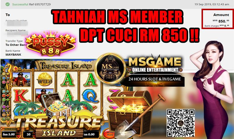 Остров казино онлайн форма для персонала казино