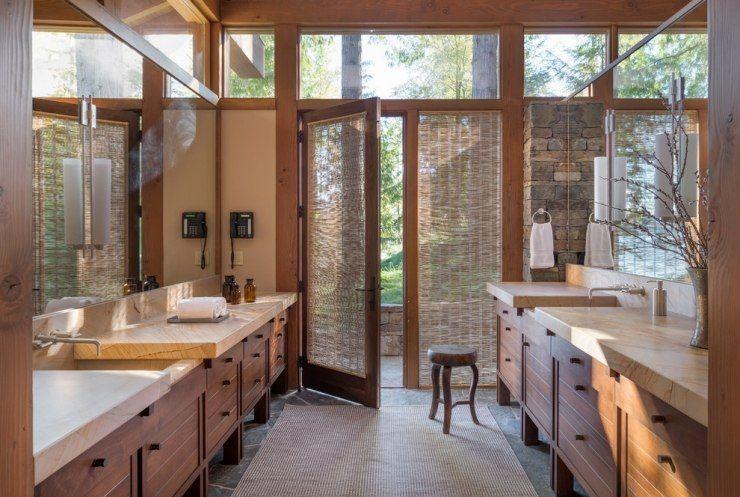die besten 17 ideen zu badezimmer jalousien auf pinterest | stoff