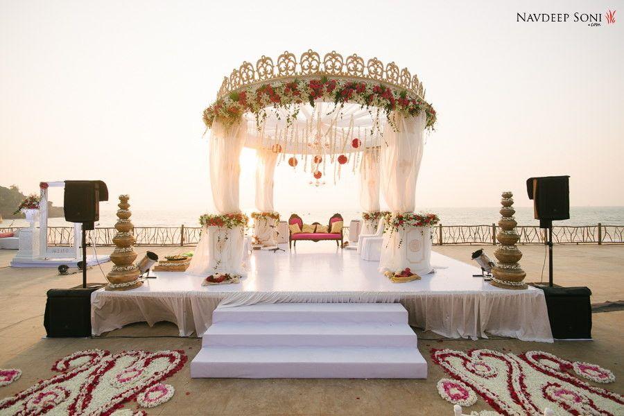 Destination wedding goa vivanta by taj wedding season destination wedding goa vivanta by taj junglespirit Images