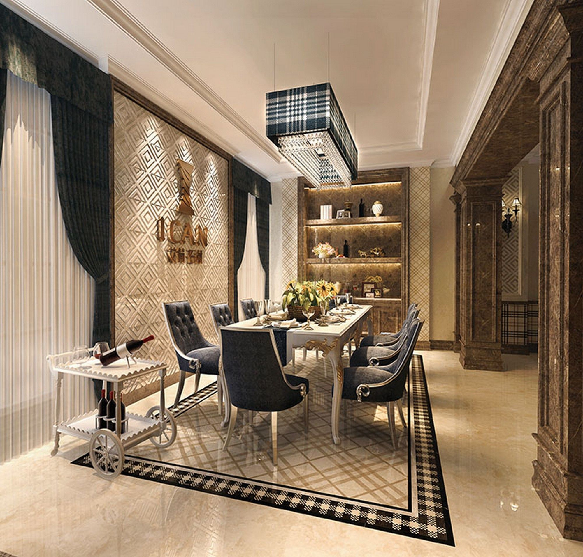 Marble Floor  Google Search  Home  Pinterest  Marble Floor And Inspiration Living Room Marble Floor Inspiration