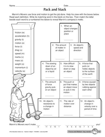 pack and stack lesson plans the mailbox science pinterest worksheets. Black Bedroom Furniture Sets. Home Design Ideas