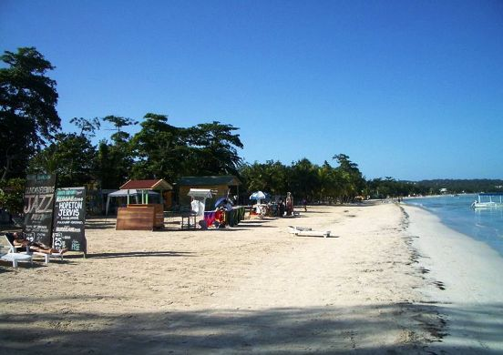 Nude fit beach-9231
