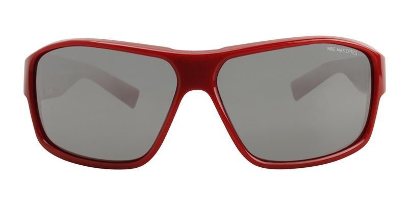c4f3451efd2f Nike Reverse Red   Gray Lens Mirror Sunglasses – shadesdaddy