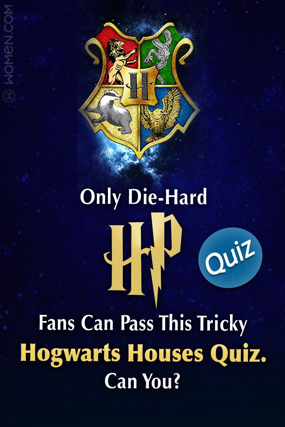 Pin On Harry Potter