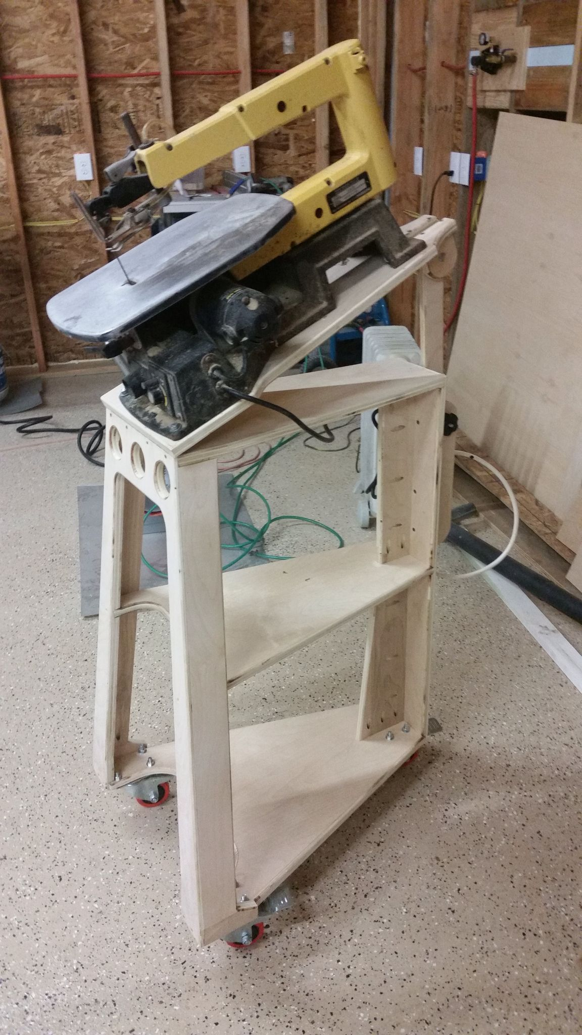 Http Teds Woodworking Digimkts Com I Can Totally Do This Myself Diy Woodworking Shop Plans Woodworking Shop Woodworking Shop Projects