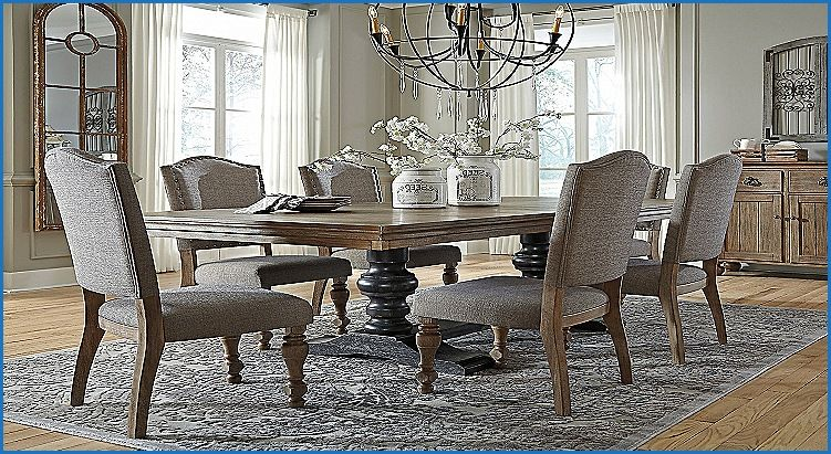Countermoon Org Ashley Furniture Dining Room Casual Dining Rooms Dining Room Furniture