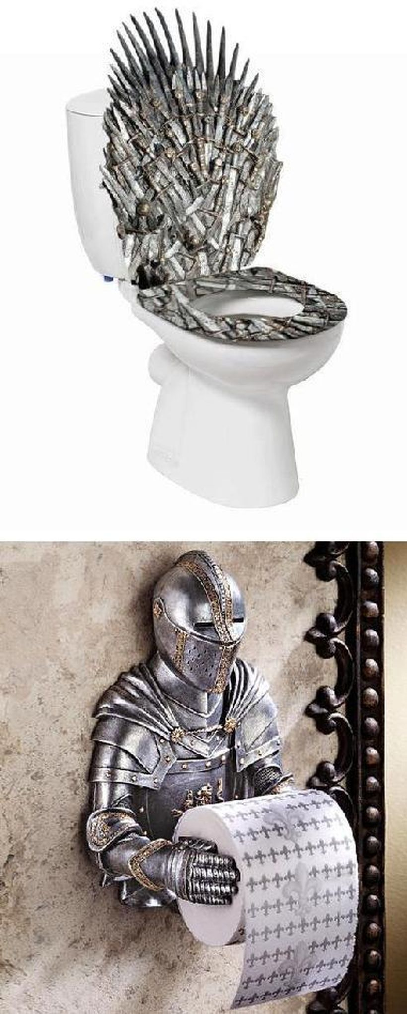80 Cool Game Of Thrones Decorations Ideas That Should You Try Home