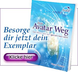 Die offizielle Webseite von Avatar®.