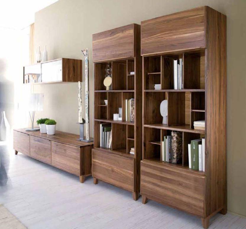 Progettiamo l 39 arredamento su misura per la tua casa - Arredamento casa classico contemporaneo ...