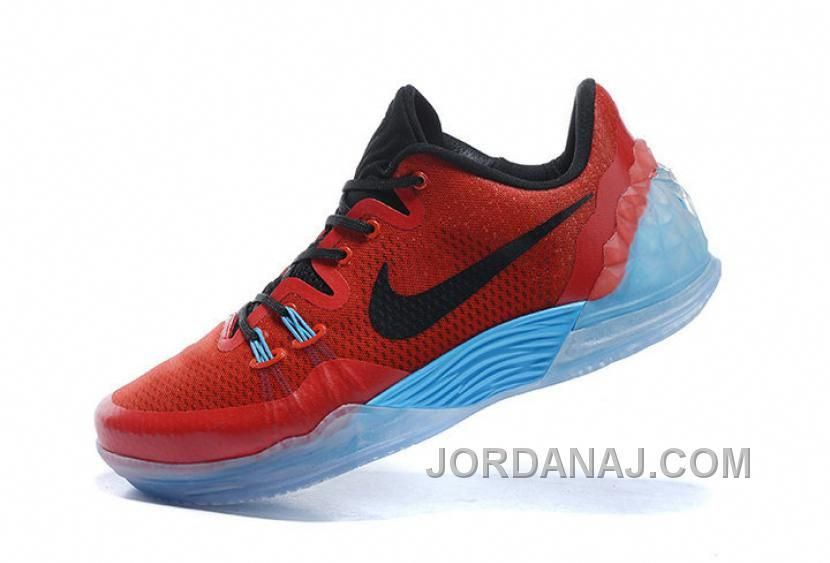 newest 28efb a0aa4 basketballshoessale Cheap Nike Running Shoes, Buy Nike Shoes, Nike Shoes  For Sale,
