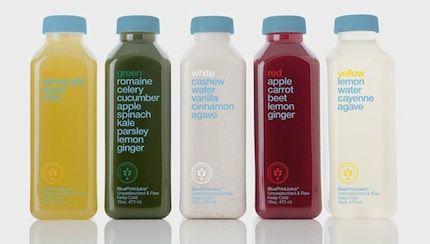 Blueprint juice be healthy pinterest juice and gym blueprint juice malvernweather Image collections