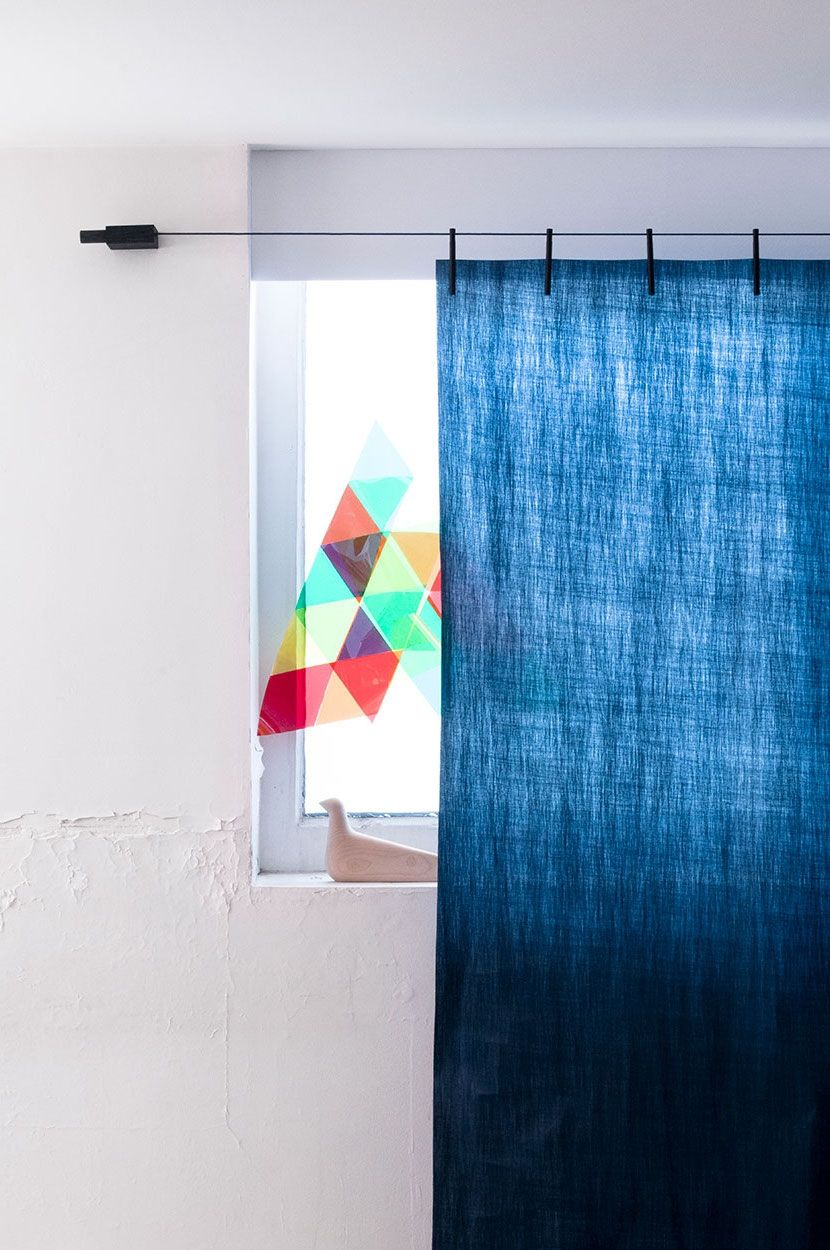 Scandinavian Ready Made Curtains Ready Made Curtains Kvadrat Rideau Salon Pinterest