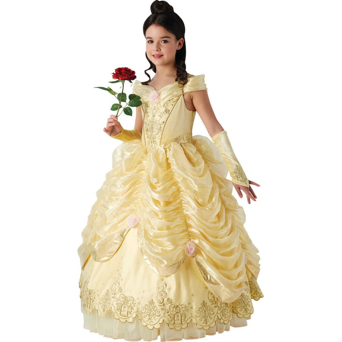 Yellow dress like belle  Dreamy and I am possibly dreaming   Serious wish list stuff
