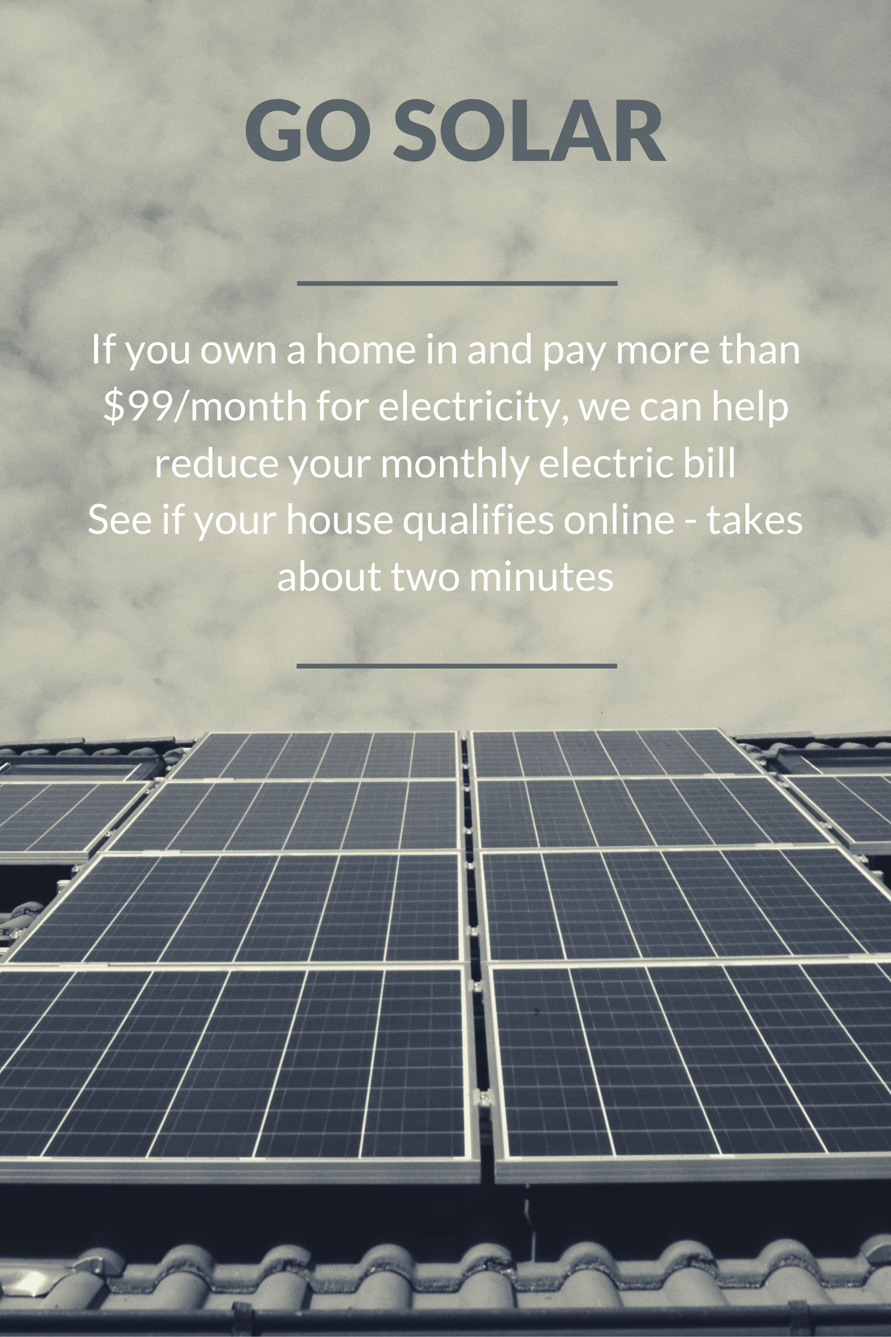 Through Government Rebates And Tax Incentives This Solar Program Is Making Solar Energy More Accessible And Affordable For In 2020 Solar Solar Installation Homeowner