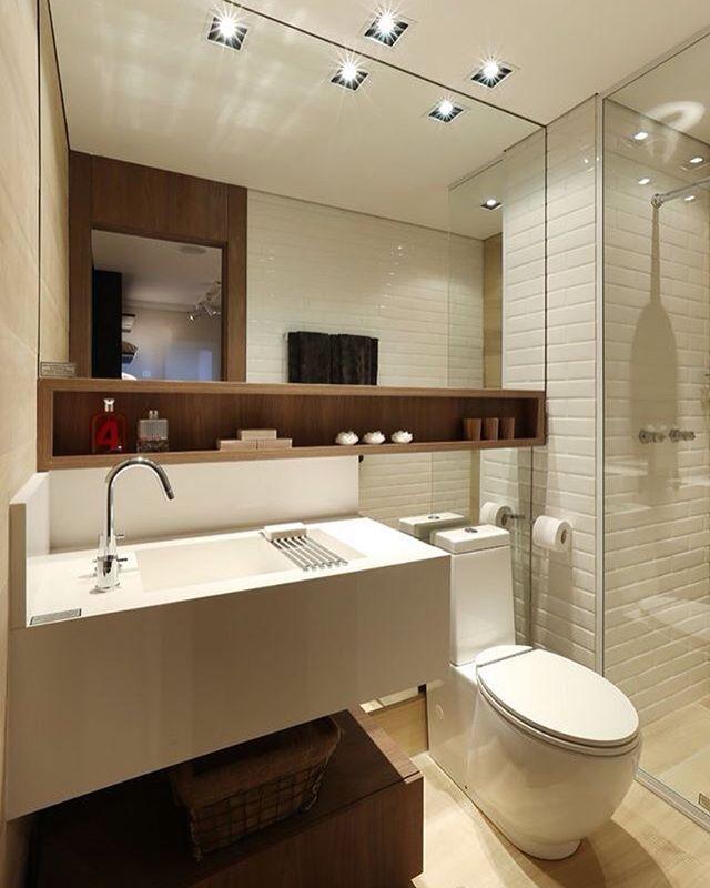 biascardoso baños Pinterest Baños, Baño y Cuarto de baño - muebles para baos pequeos