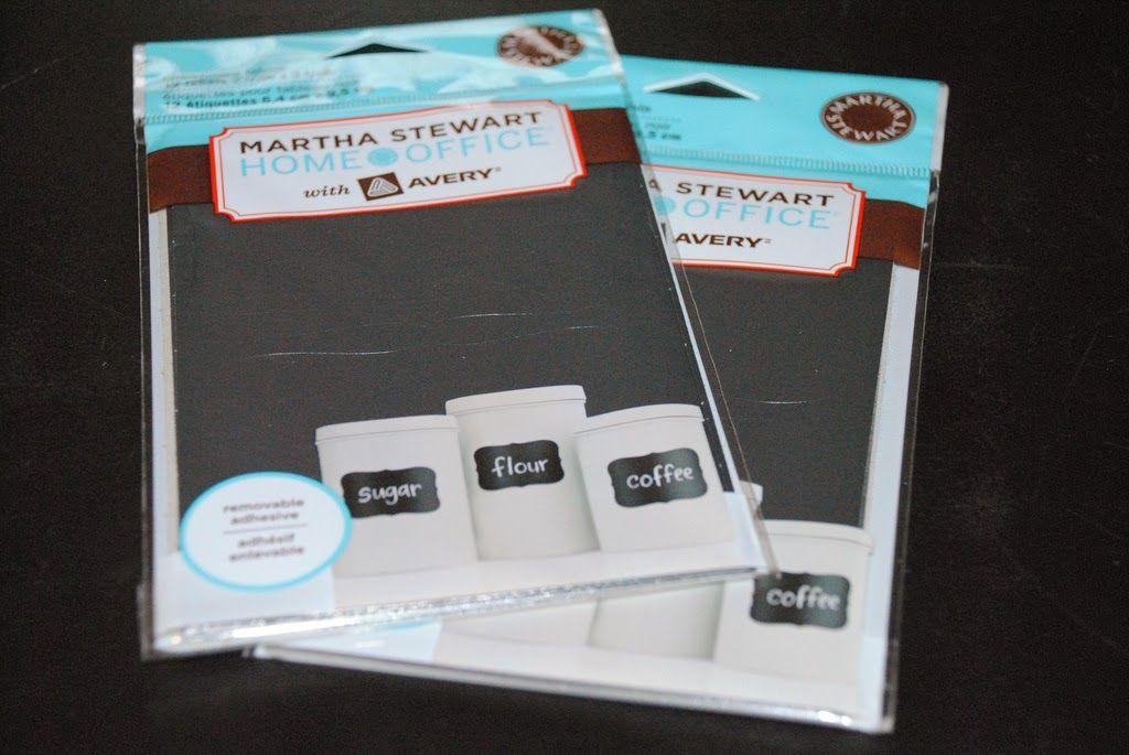Everyday Confetti: DIY: Family Command Center